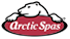 Arctic Spas OÜ - Hot Tubs - Engineered for the Worlds Harshest Climates